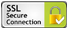 SSL Logo
